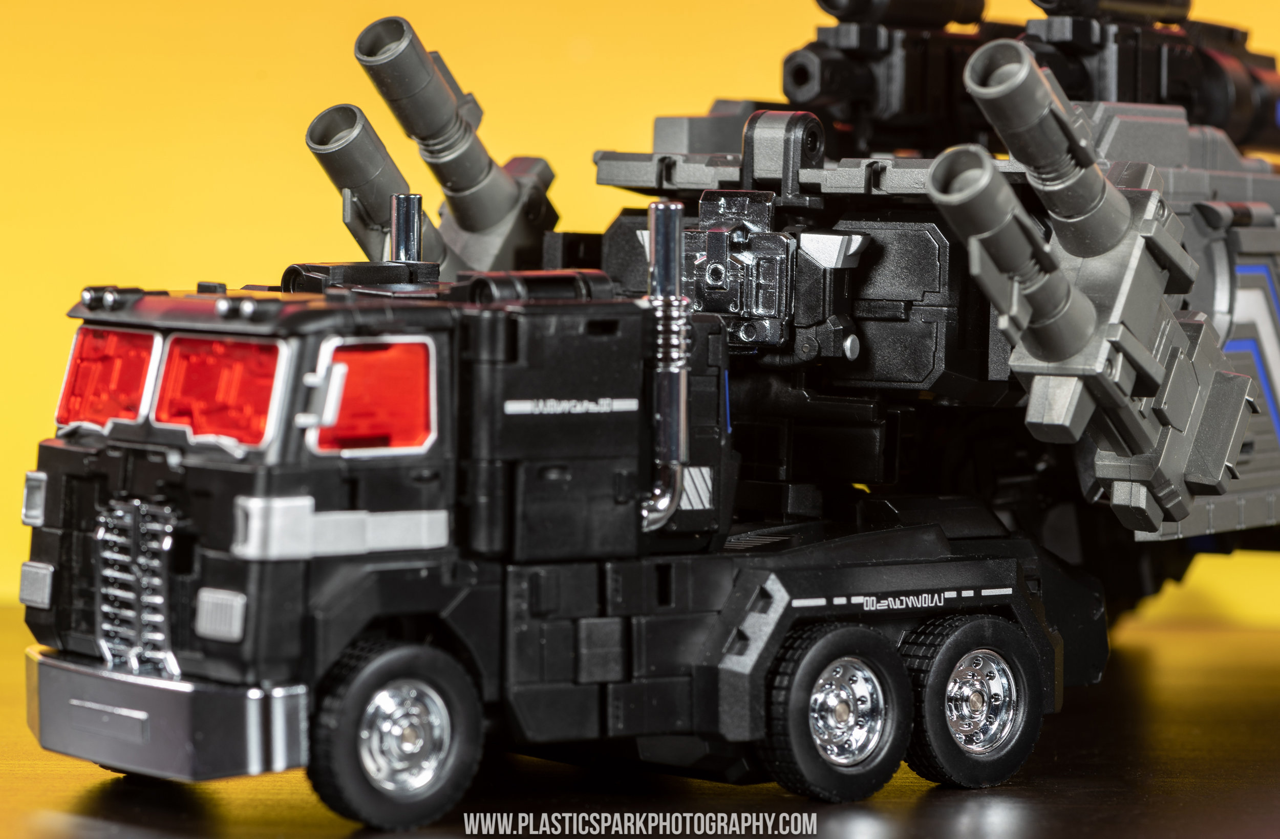 Fans Hobby MB-06A Black Power Baser (52 of 52).jpg