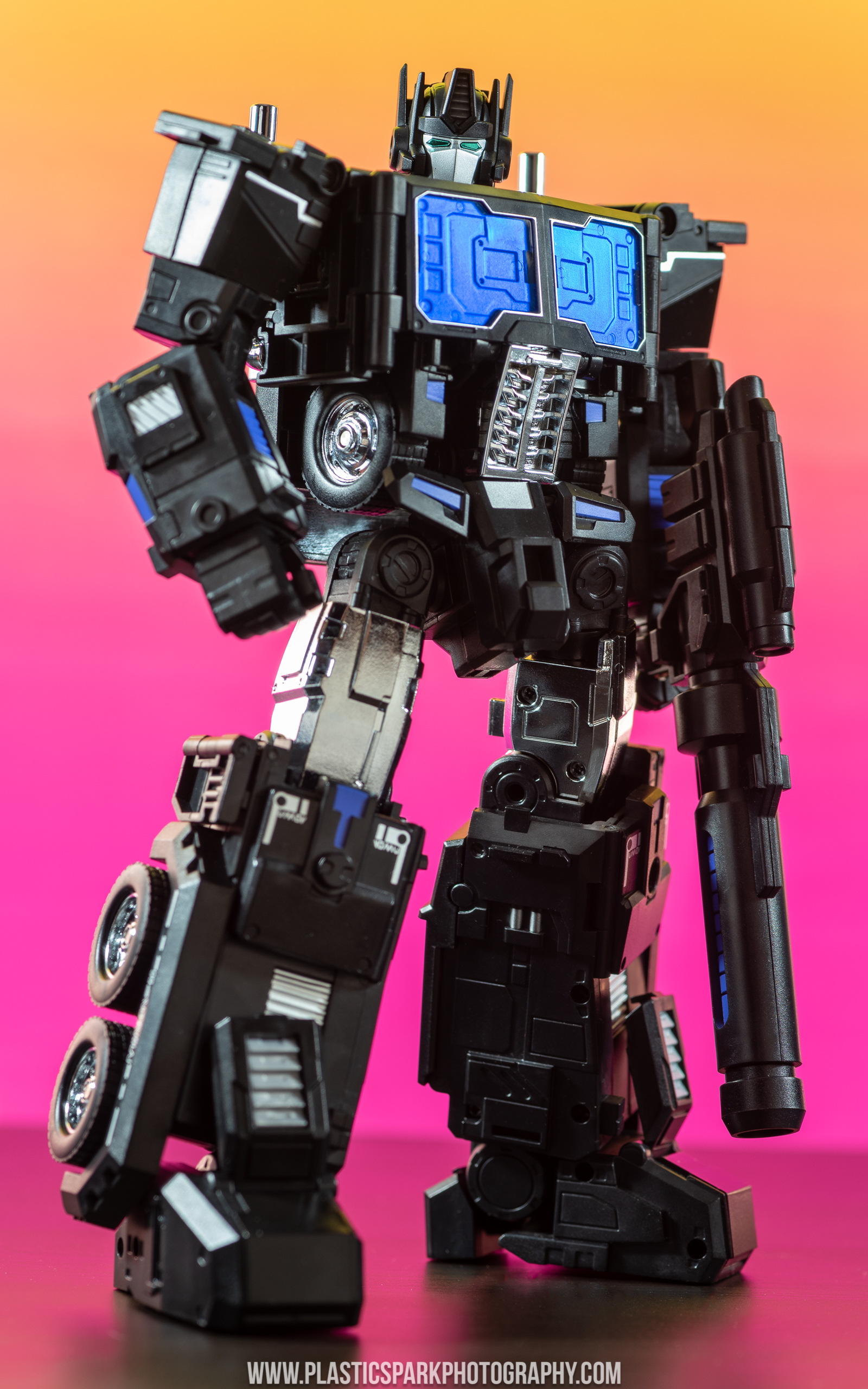 Fans Hobby MB-06A Black Power Baser Preview (1 of 10).jpg