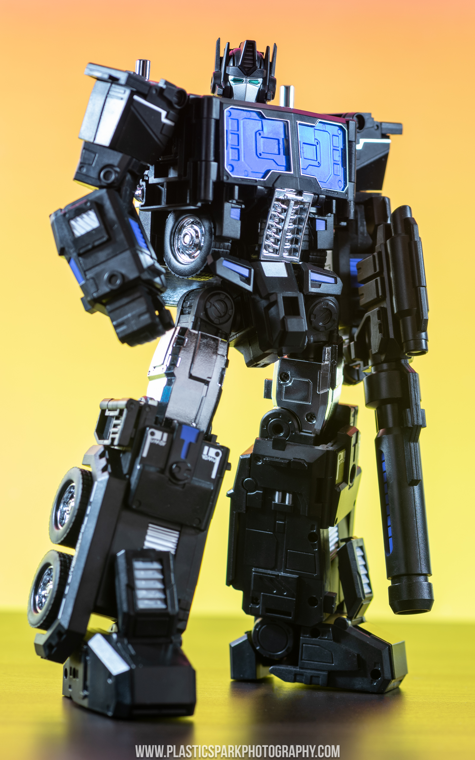 Fans Hobby MB-06A Black Power Baser Preview (2 of 10).jpg