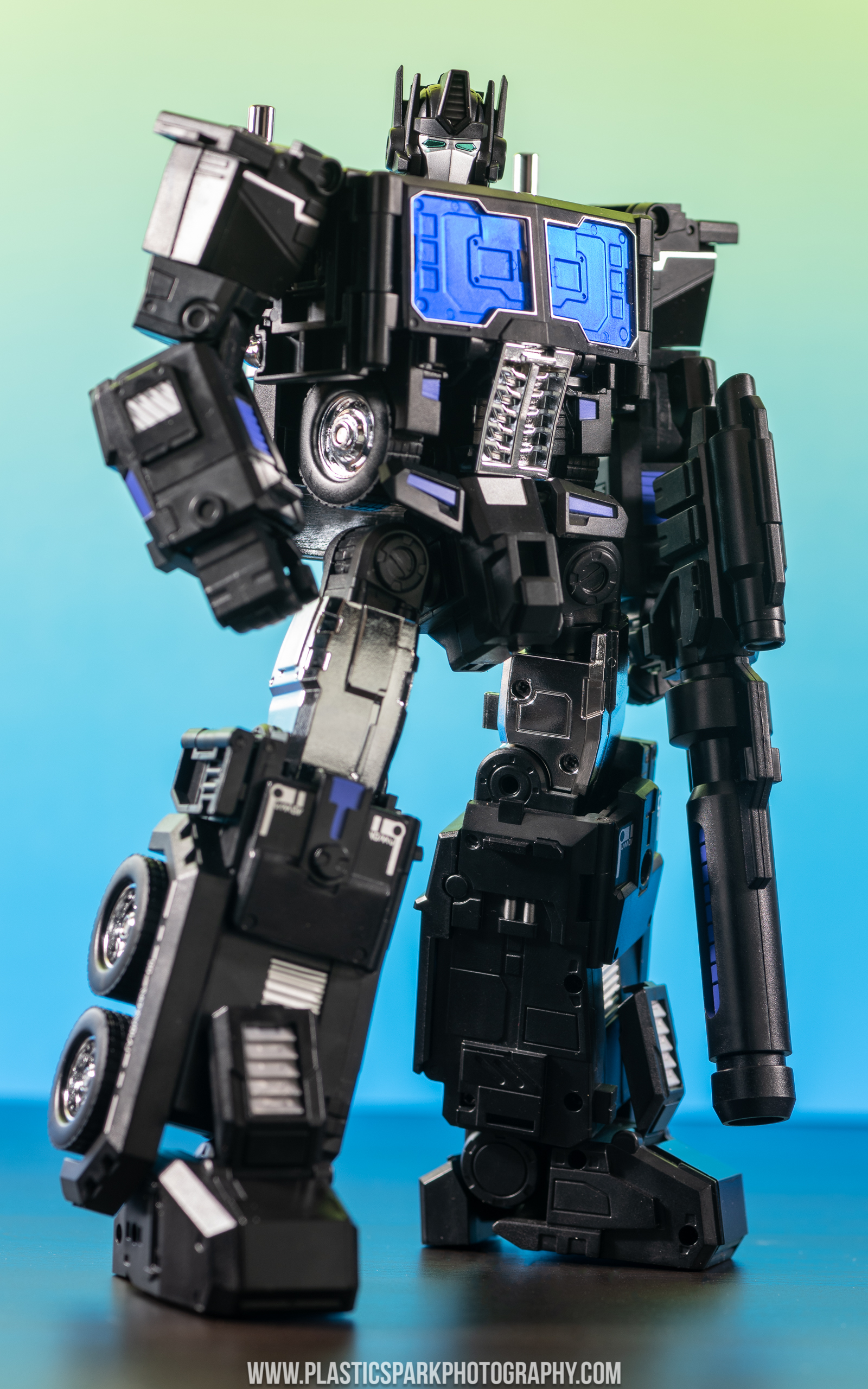 Fans Hobby MB-06A Black Power Baser Preview (3 of 10).jpg