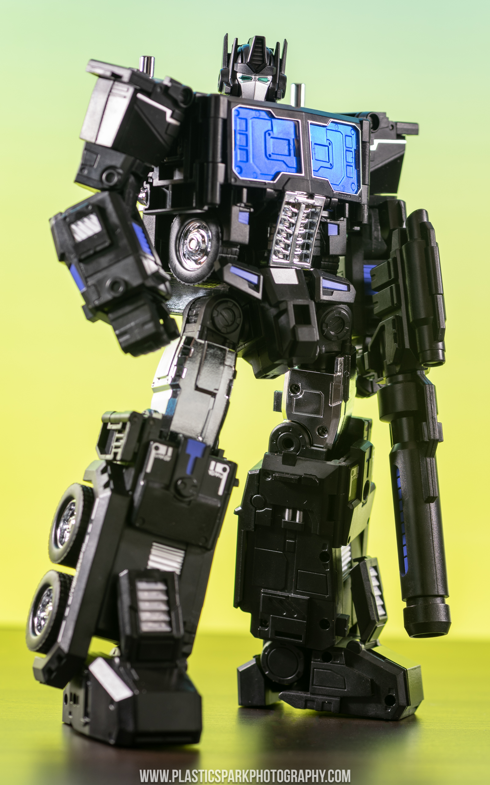 Fans Hobby MB-06A Black Power Baser Preview (4 of 10).jpg