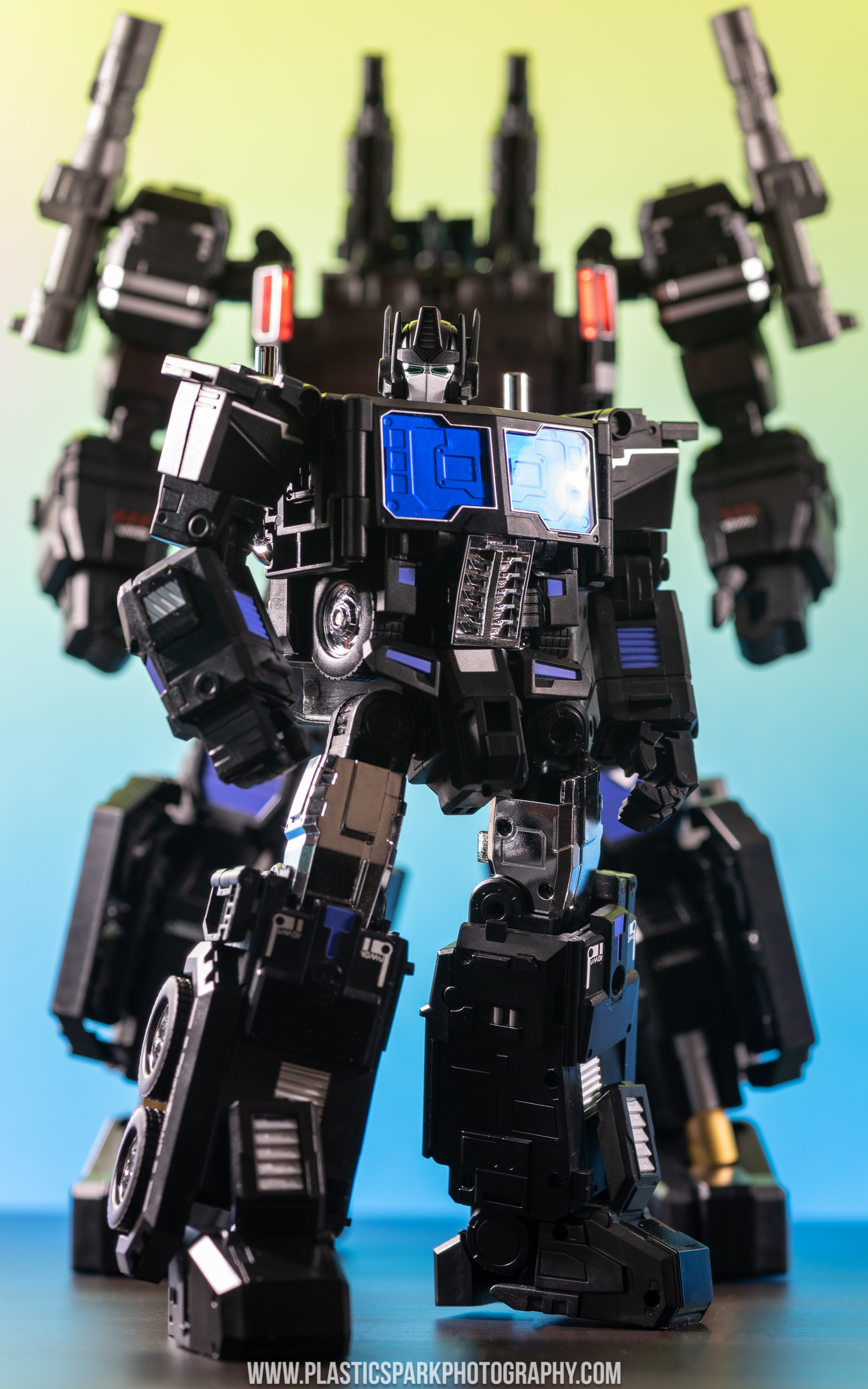 Fans Hobby MB-06A Black Power Baser Preview (6 of 10).jpg
