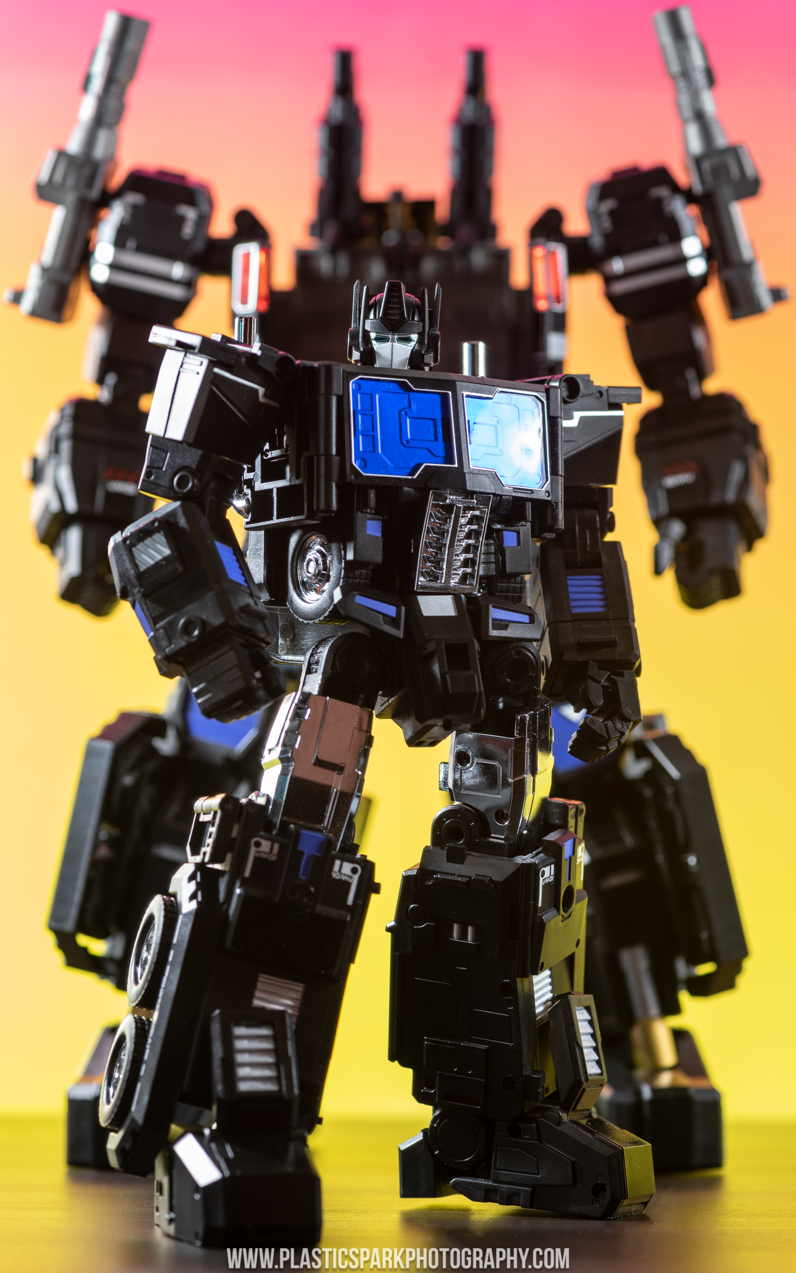Fans Hobby MB-06A Black Power Baser Preview (7 of 10).jpg