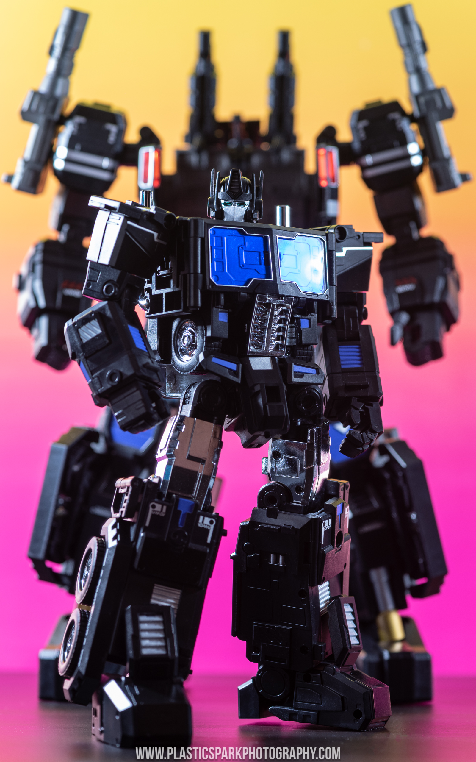Fans Hobby MB-06A Black Power Baser Preview (8 of 10).jpg