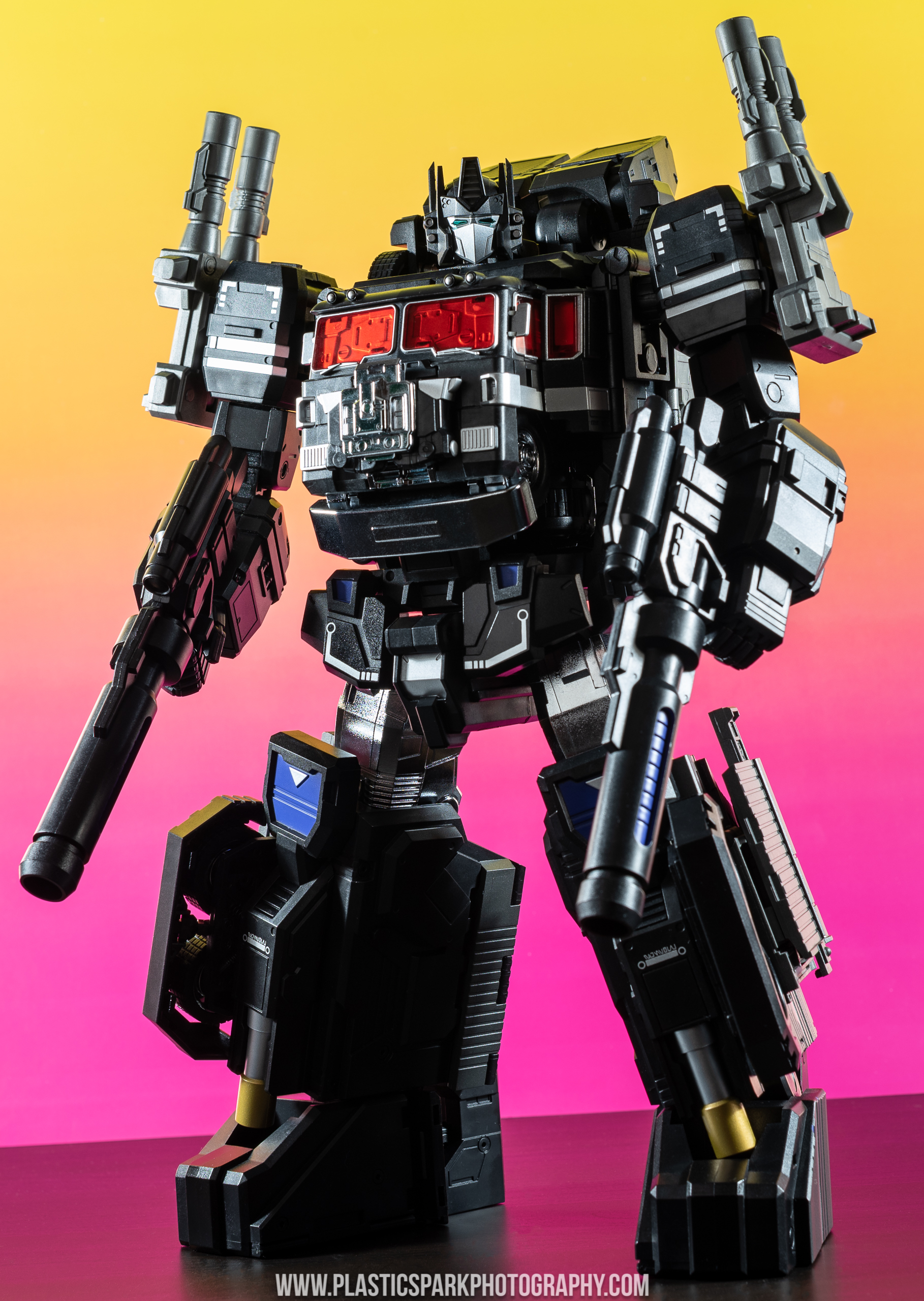 Fans Hobby MB-06A Black Power Baser Preview (9 of 10).jpg