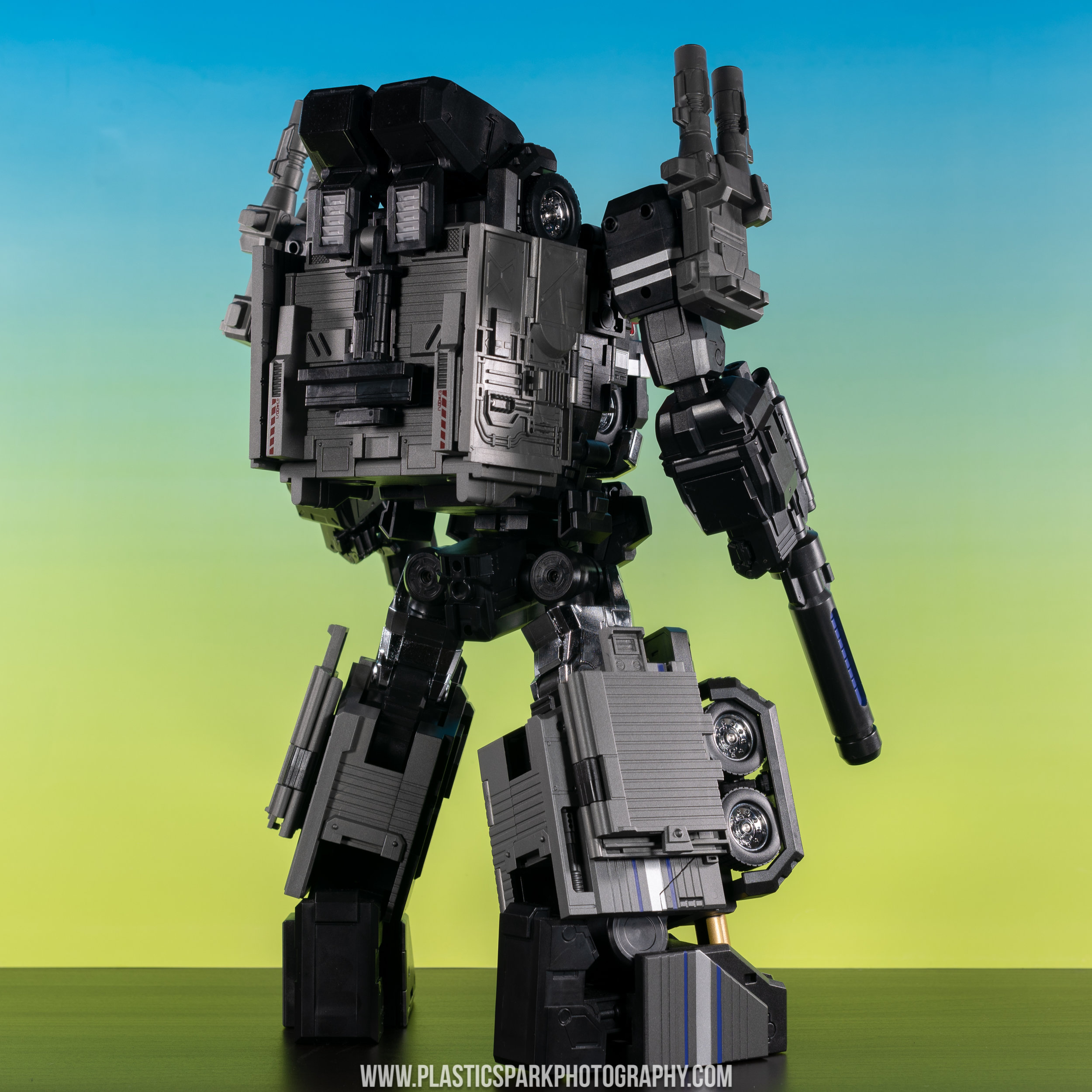 Fans Hobby MB-06A Black Power Baser (8 of 52).jpg