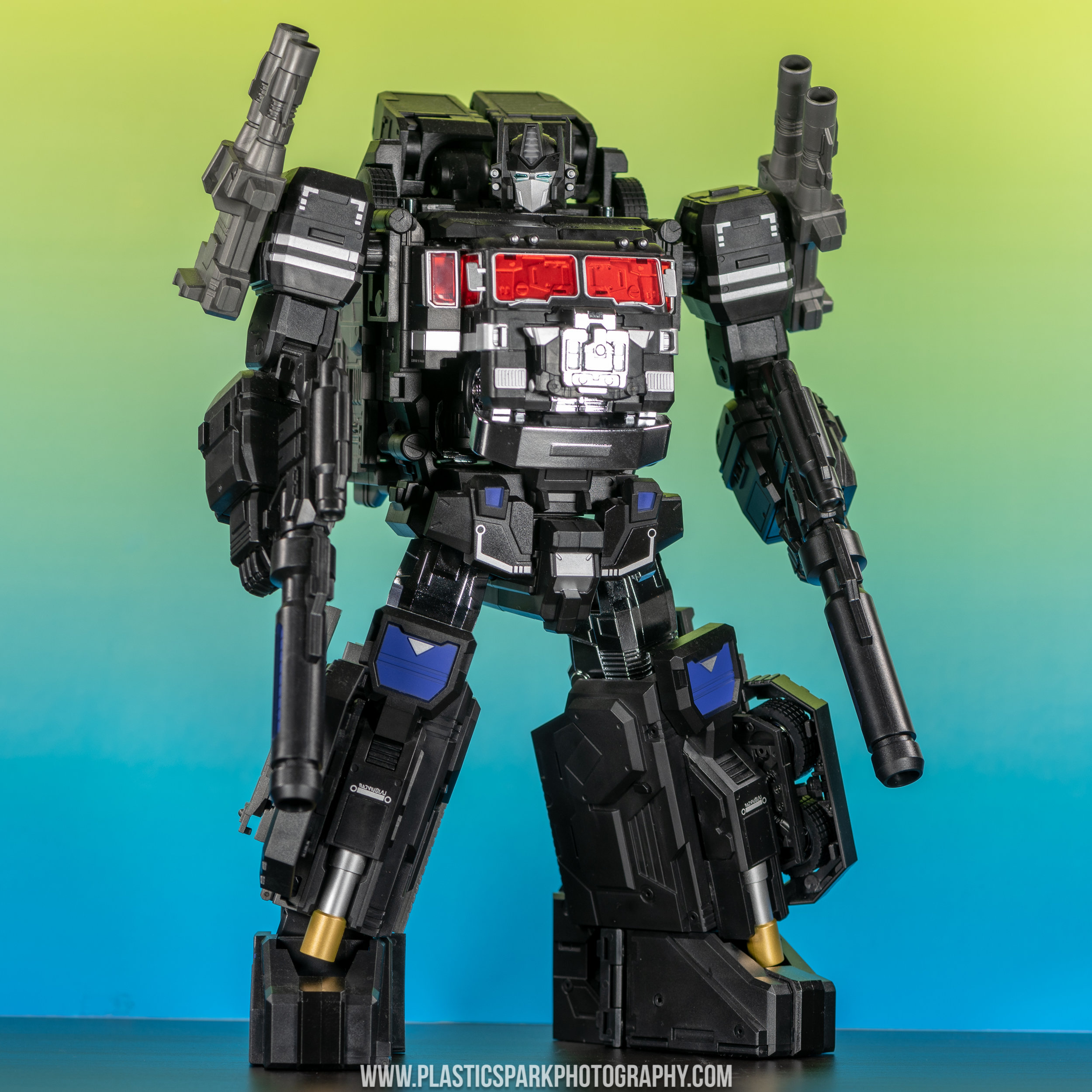 Fans Hobby MB-06a (1 of 2).jpg