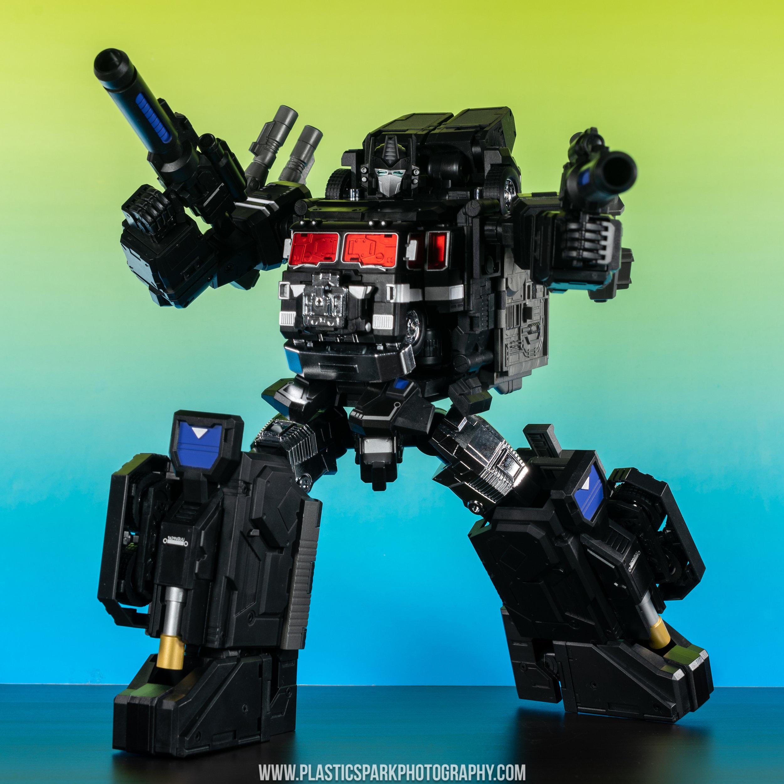 Fans Hobby MB-06A Black Power Baser (2 of 52).jpg