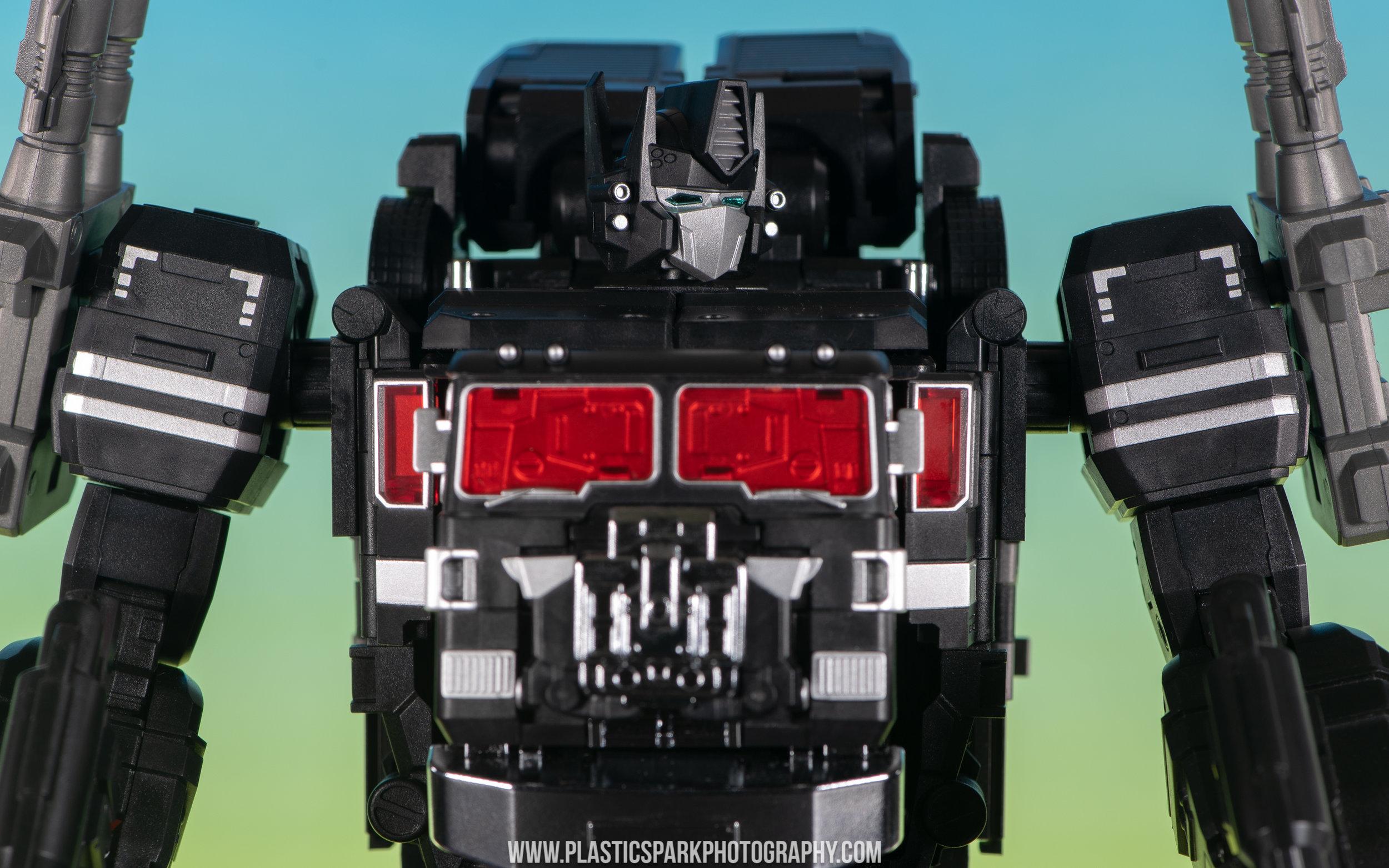 Fans Hobby MB-06A Black Power Baser (9 of 52).jpg