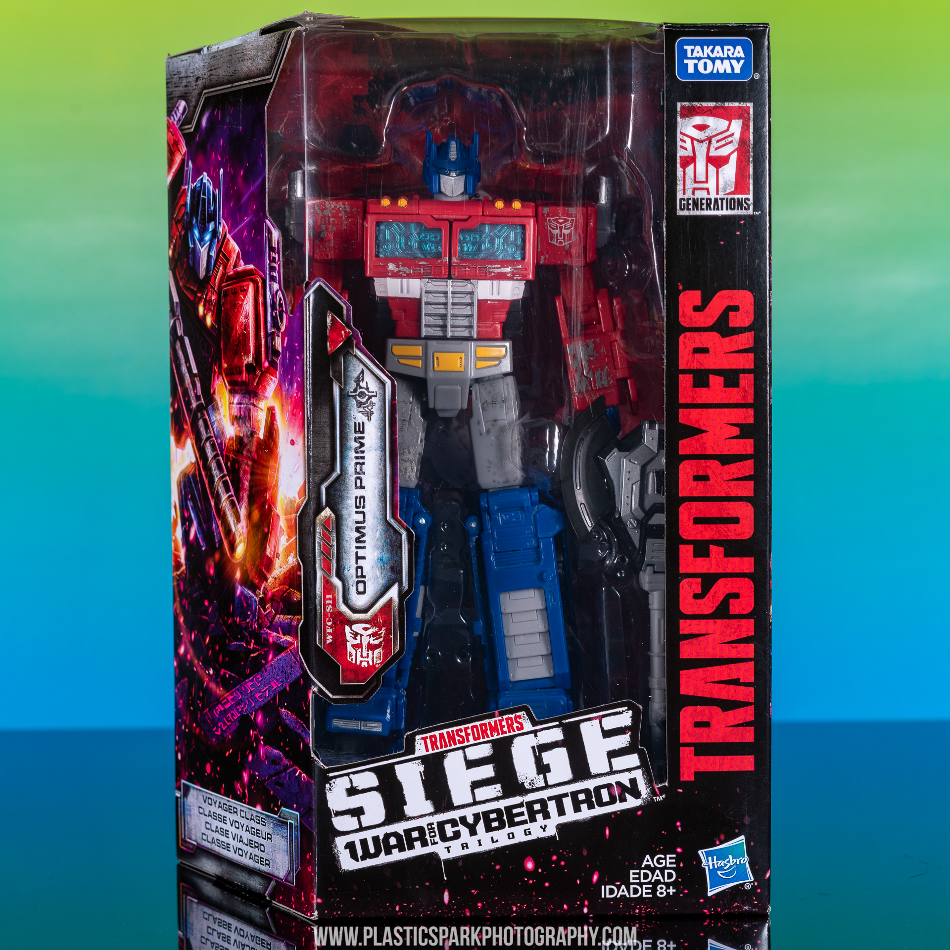 Voyager Siege Optimus Prime (27 of 31).jpg