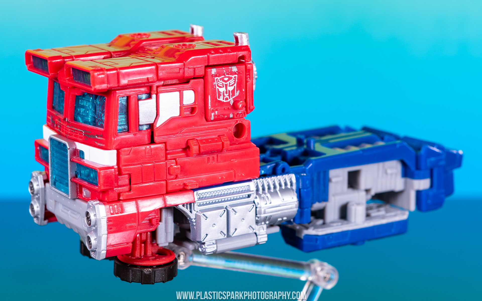 Voyager Siege Optimus Prime (21 of 31).jpg