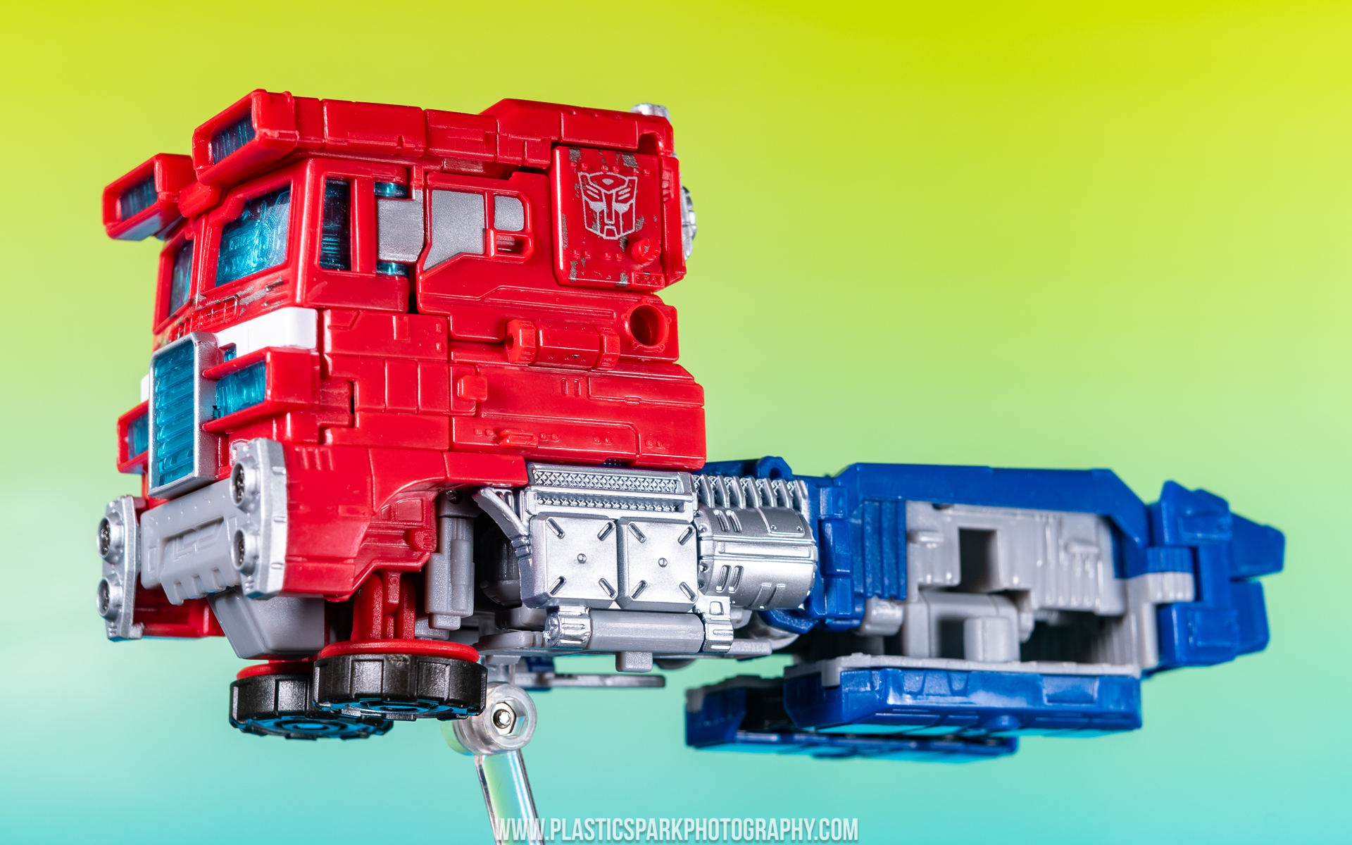 Voyager Siege Optimus Prime (22 of 31).jpg