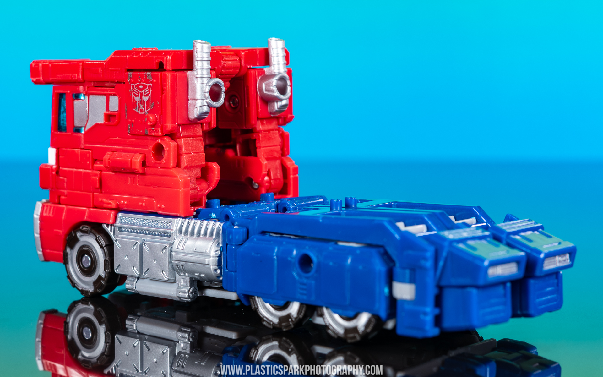 Voyager Siege Optimus Prime (24 of 31).jpg