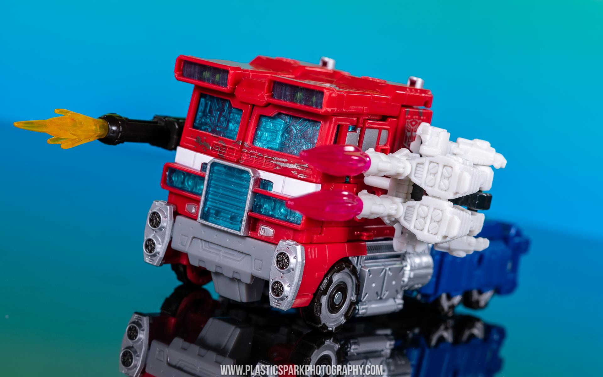Voyager Siege Optimus Prime (26 of 31).jpg