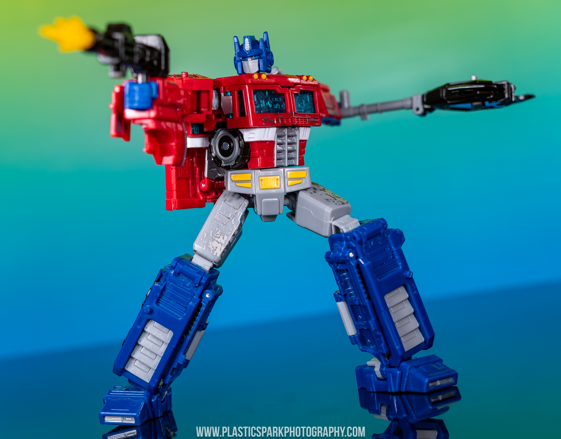Voyager Siege Optimus Prime (2 of 31).jpg