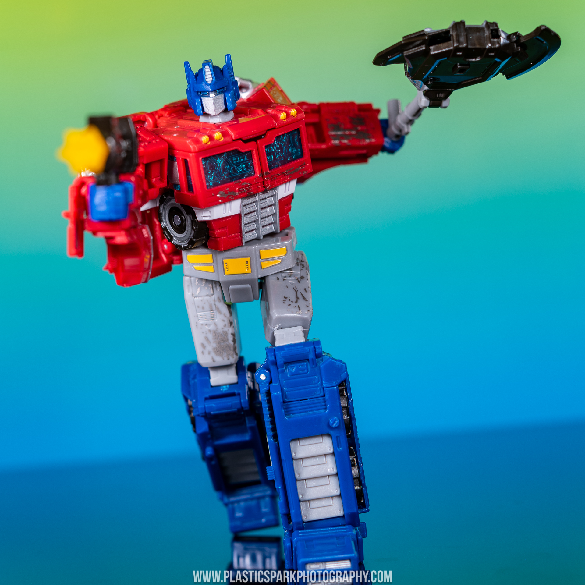 Voyager Siege Optimus Prime (3 of 31).jpg