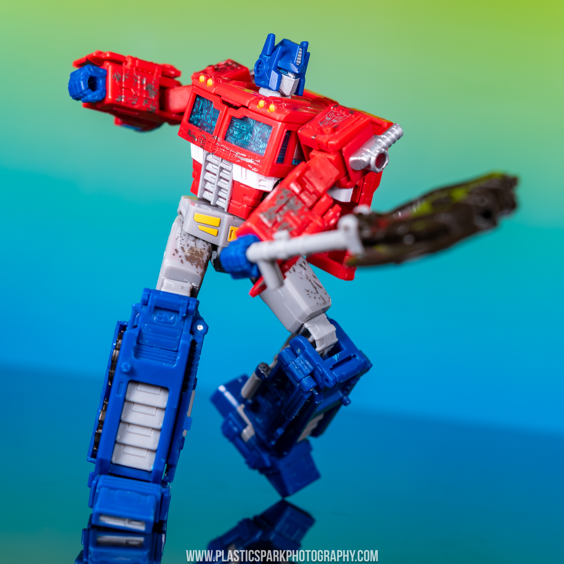 Voyager Siege Optimus Prime (5 of 31).jpg