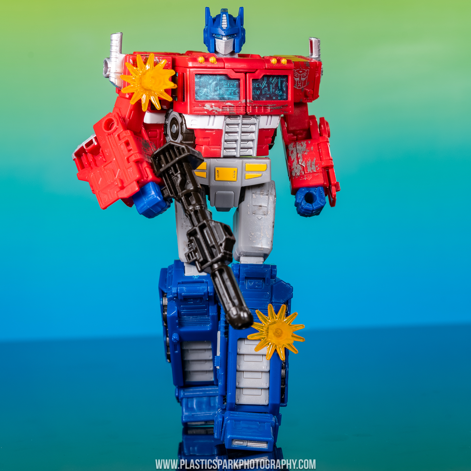 Voyager Siege Optimus Prime (8 of 31).jpg
