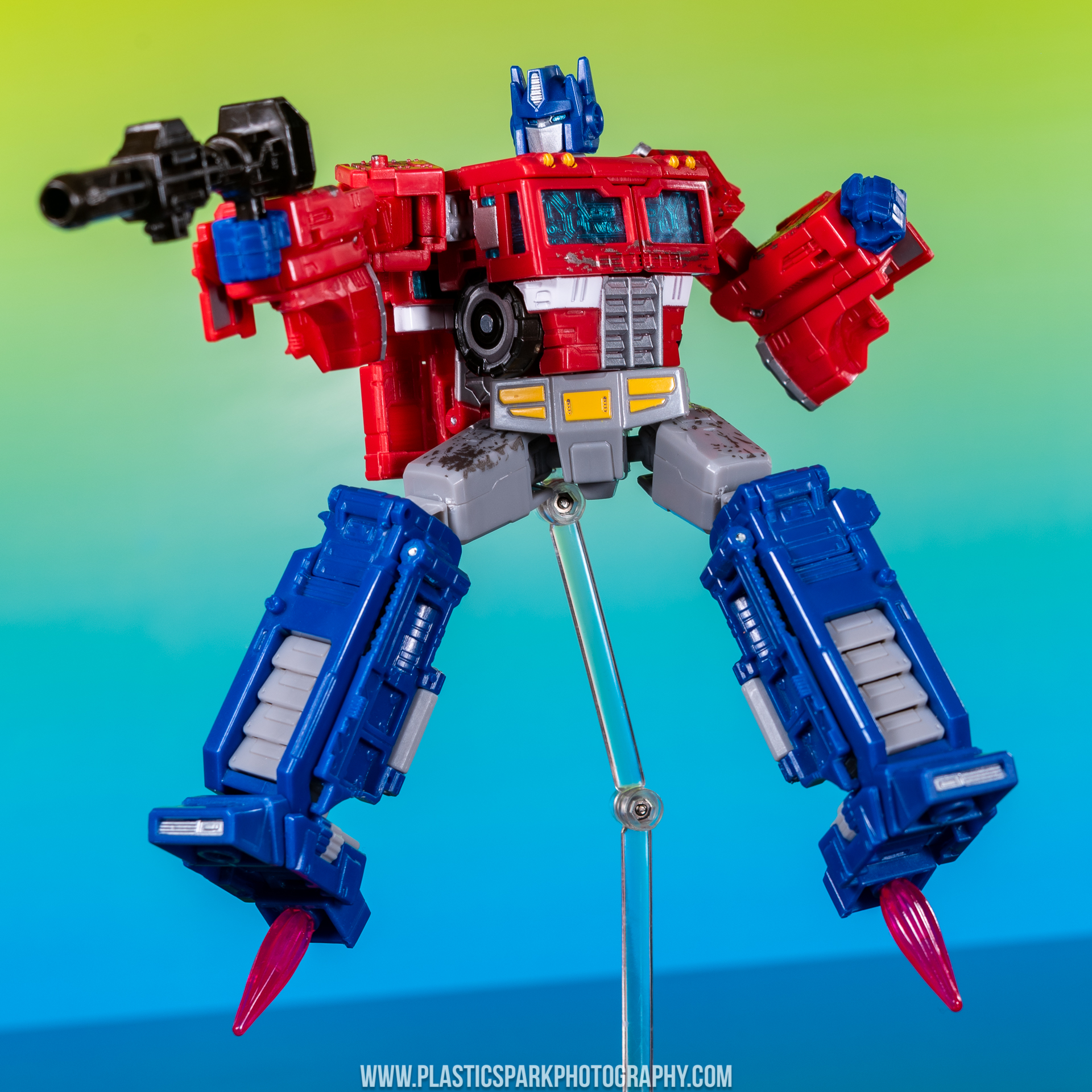 Voyager Siege Optimus Prime (9 of 31).jpg