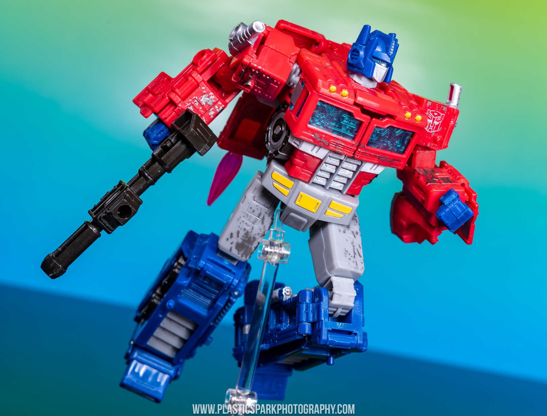 Voyager Siege Optimus Prime (11 of 31).jpg