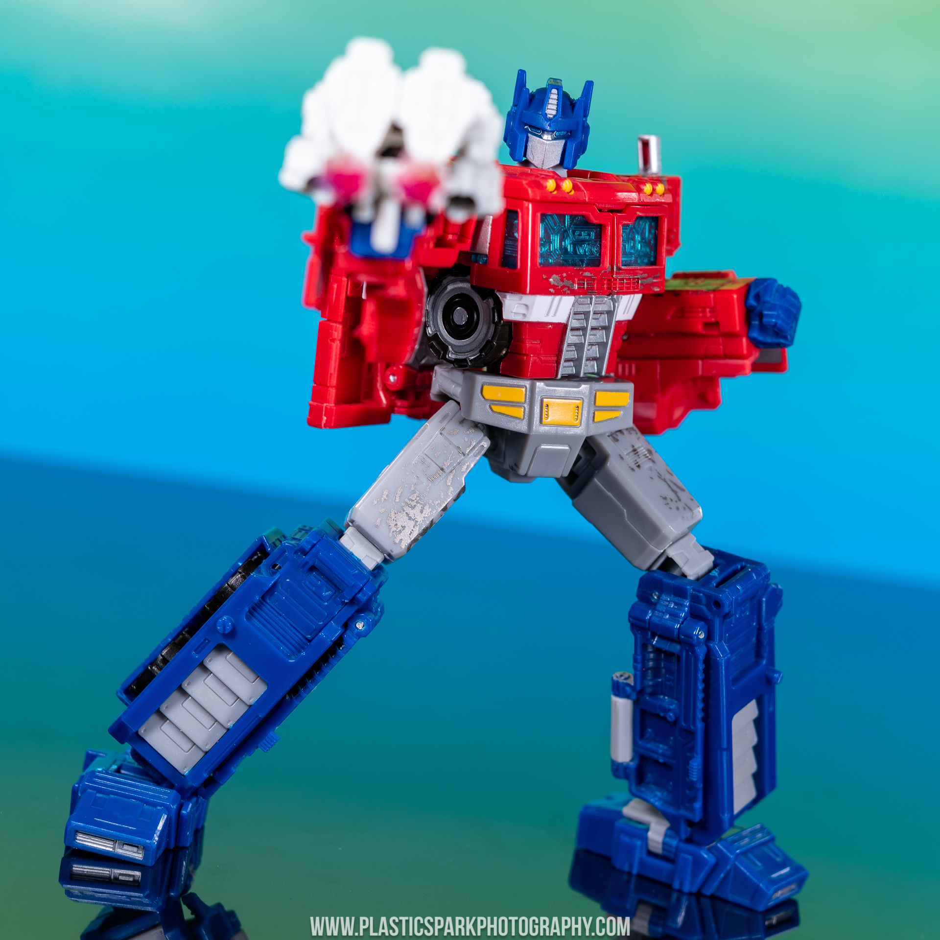 Voyager Siege Optimus Prime (13 of 31).jpg