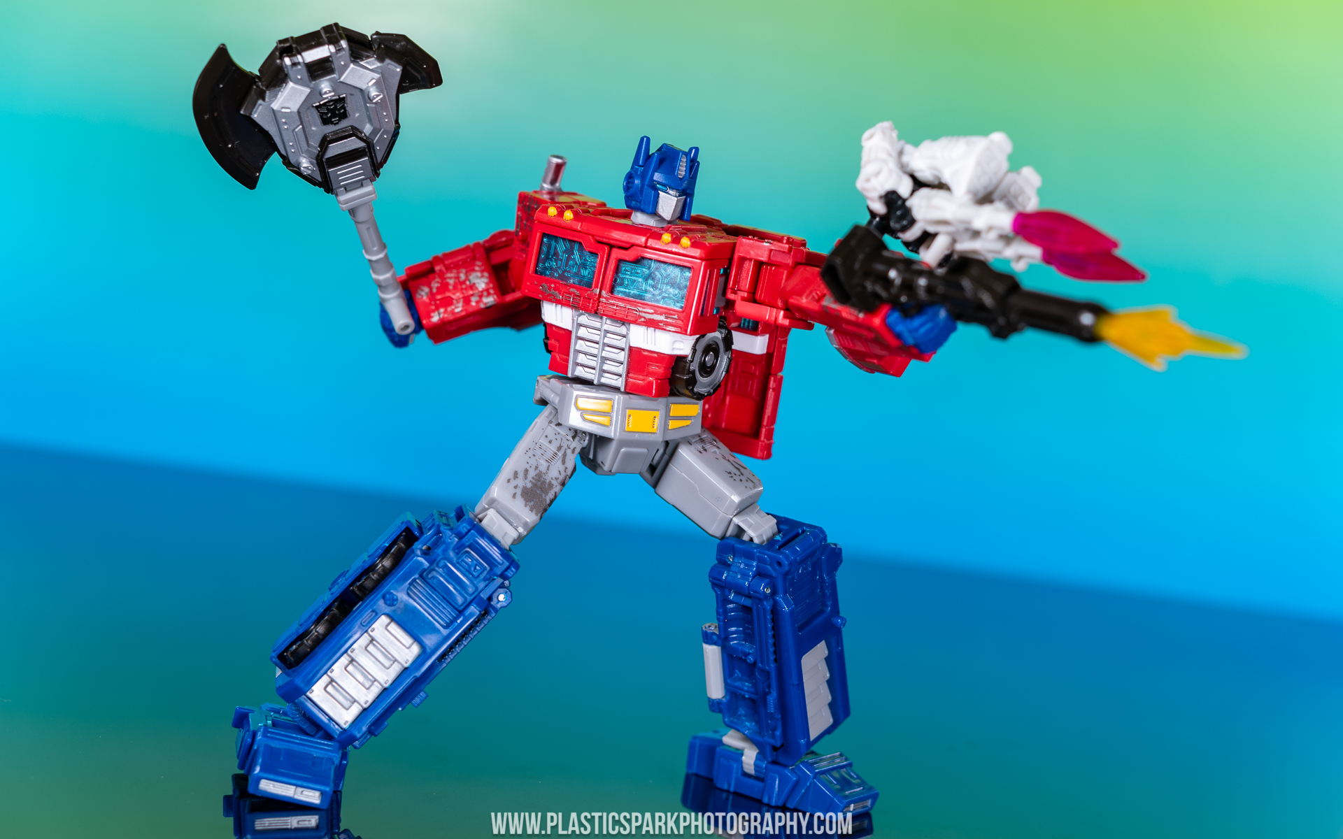 Voyager Siege Optimus Prime (14 of 31).jpg
