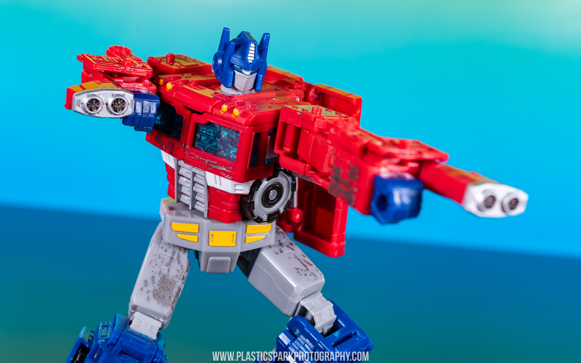 Voyager Siege Optimus Prime (16 of 31).jpg