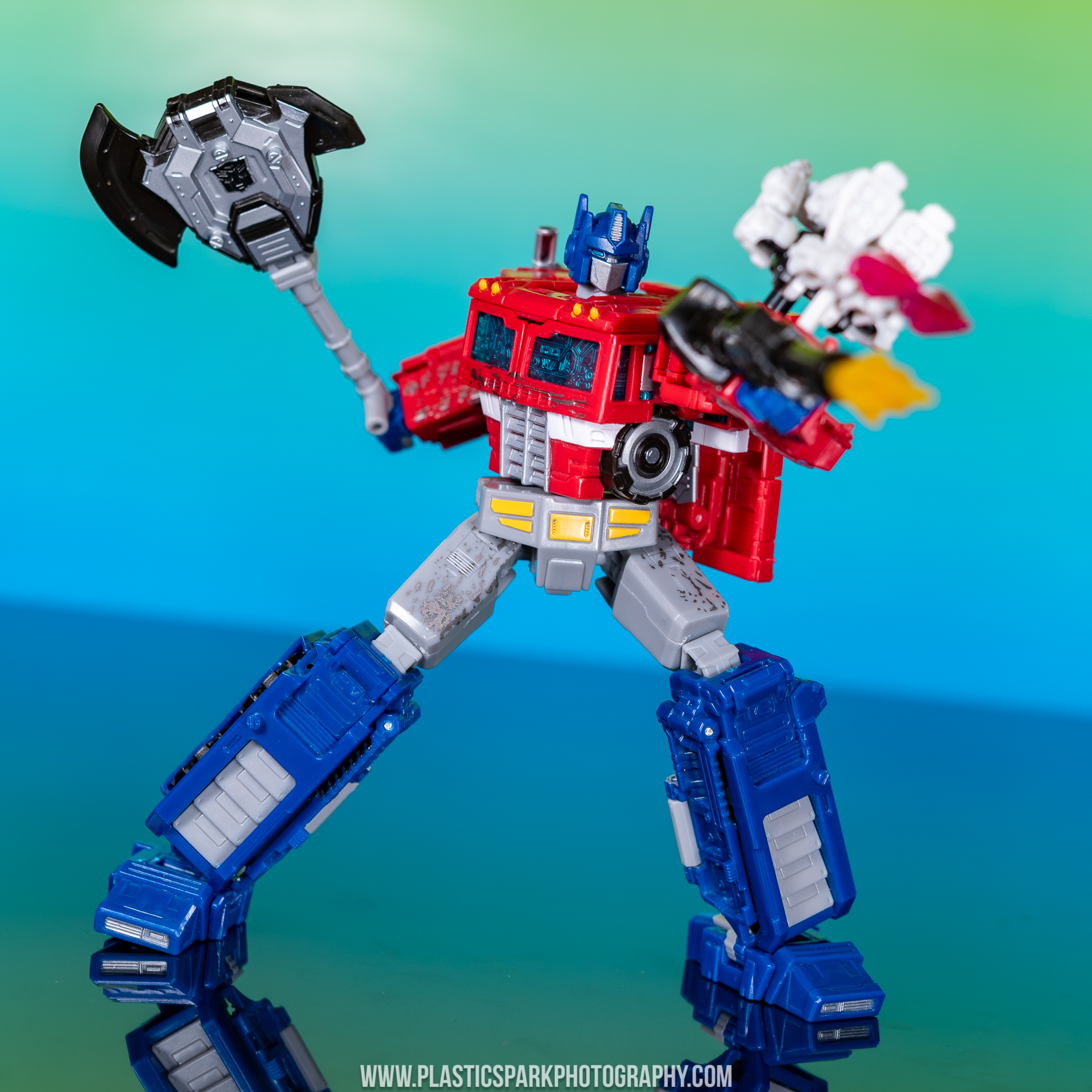 Voyager Siege Optimus Prime (15 of 31).jpg