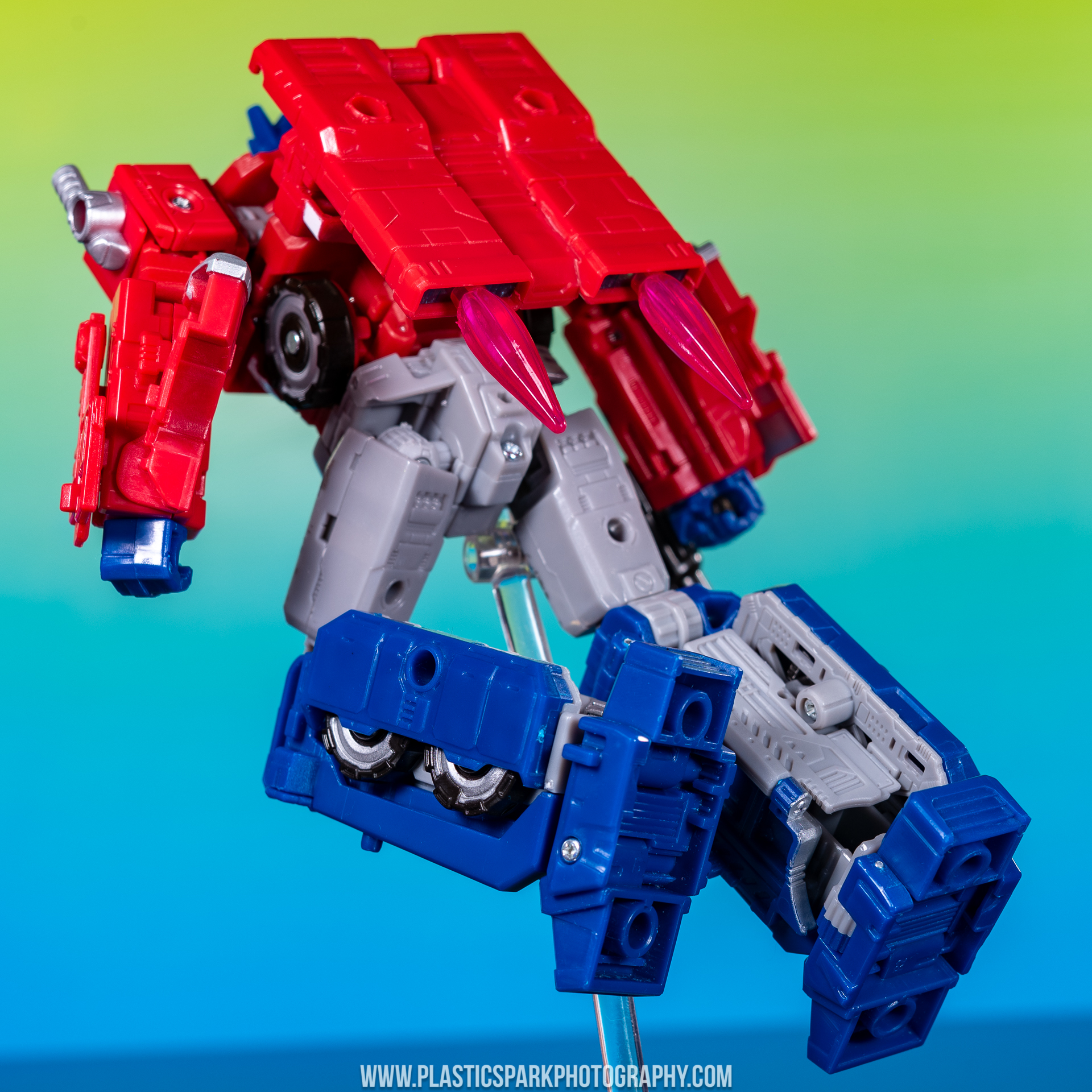Voyager Siege Optimus Prime (10 of 31).jpg