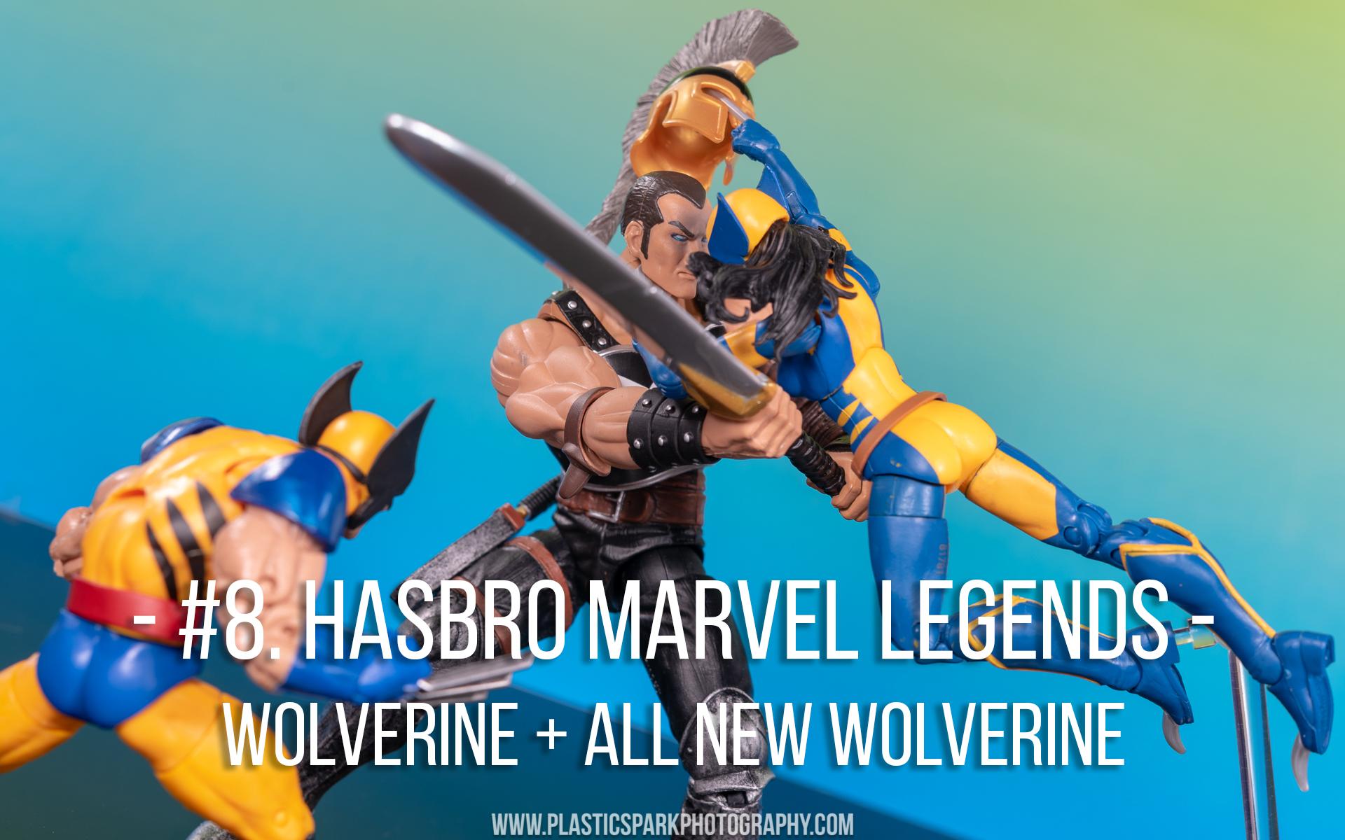 008 Wolverines.jpg