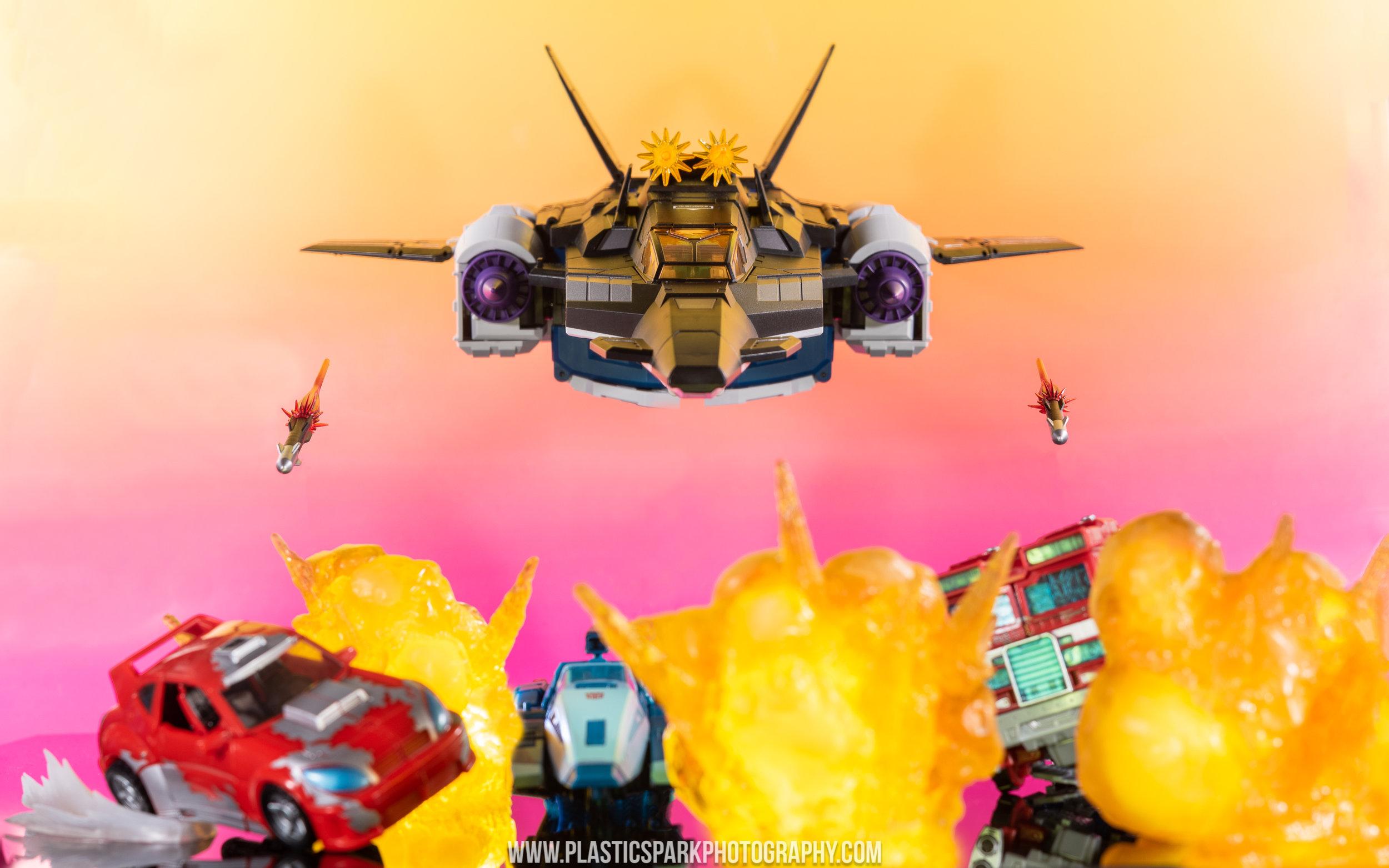 Double Evil Jet Previews (1 of 1).jpg