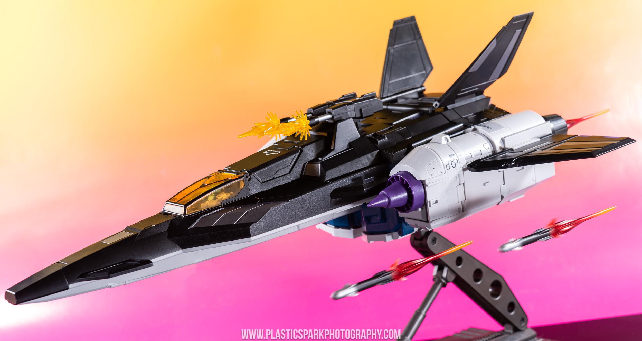 Double Evil Jet Previews (2 of 5).jpg