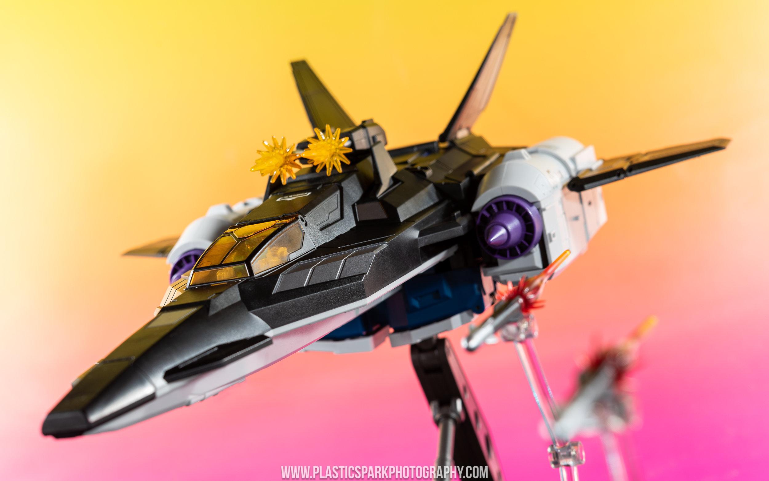 Double Evil Jet Previews (3 of 5).jpg