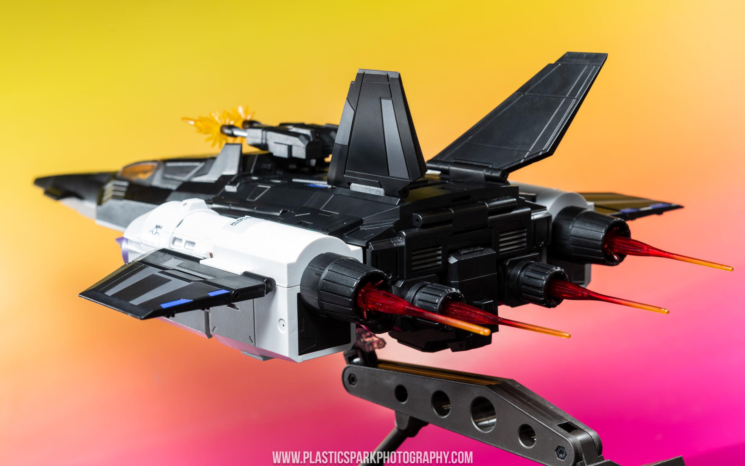 Double Evil Jet Previews (5 of 5).jpg