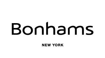 Bonhams New York Logo _ Black.jpg