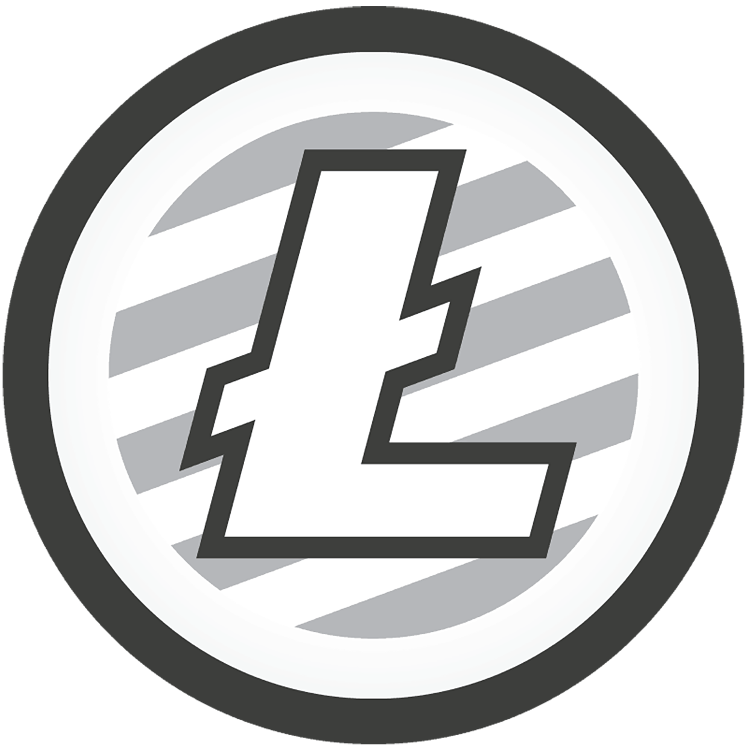 Litecoin (1).png