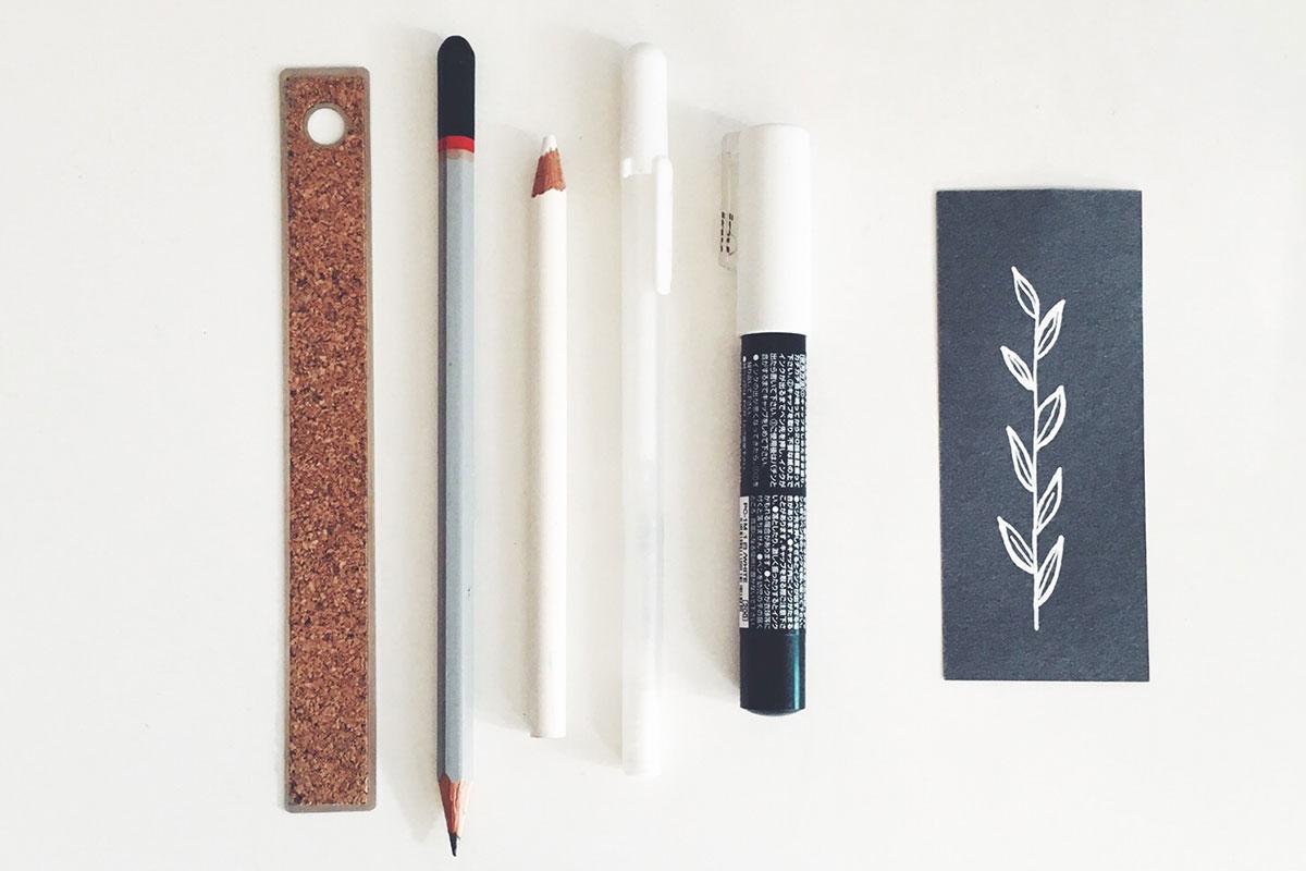 branding-brand-design.jpg