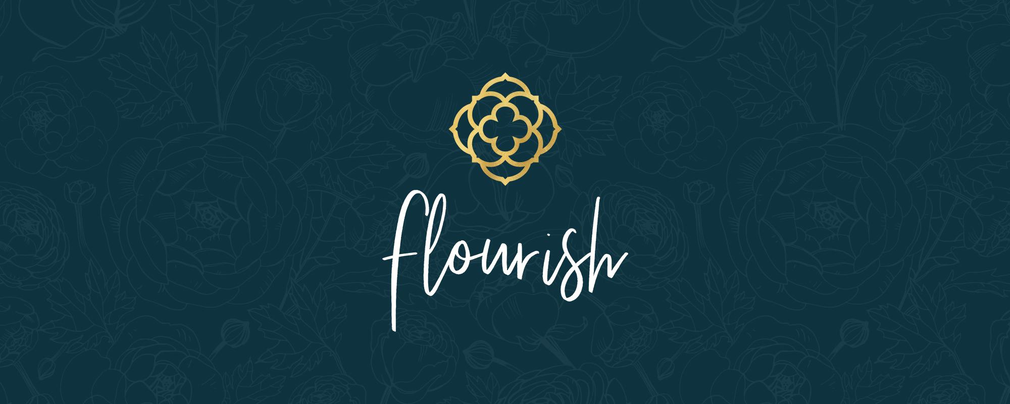 FlourishBoston-BrandIdentityDesign.jpg