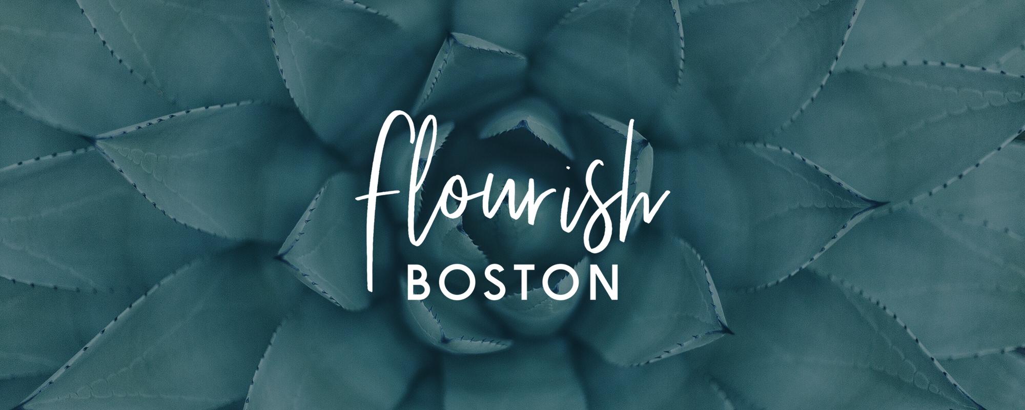FlourishBoston-Horizontal.jpg