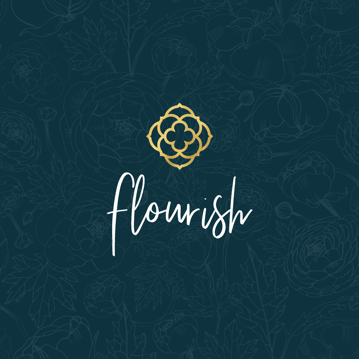 Flourish Boston