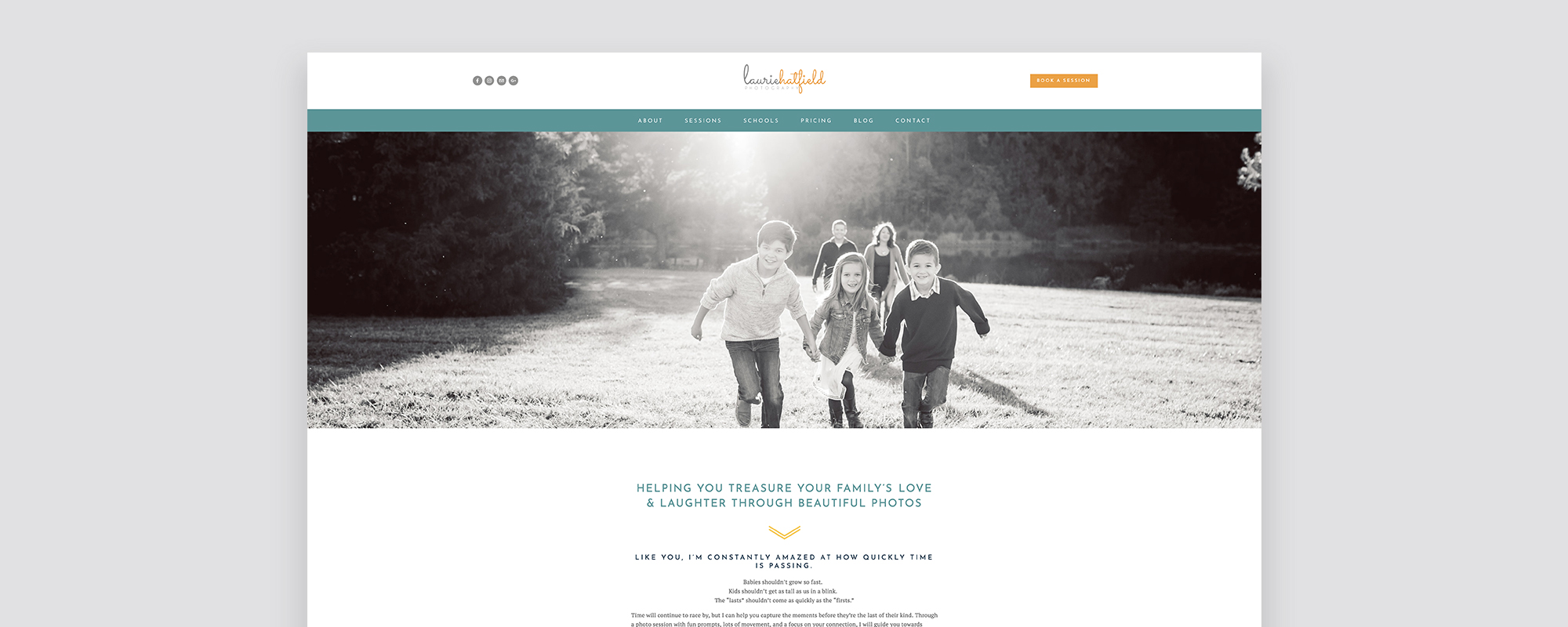 Laurie Hatfield Photography Alabama Squarespace Website Design.jpg