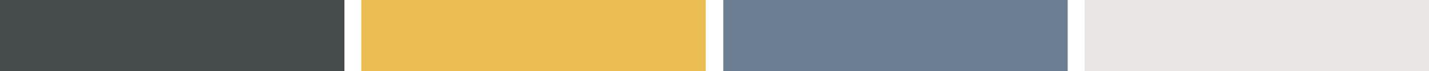 LizGoodman-Colors.jpg