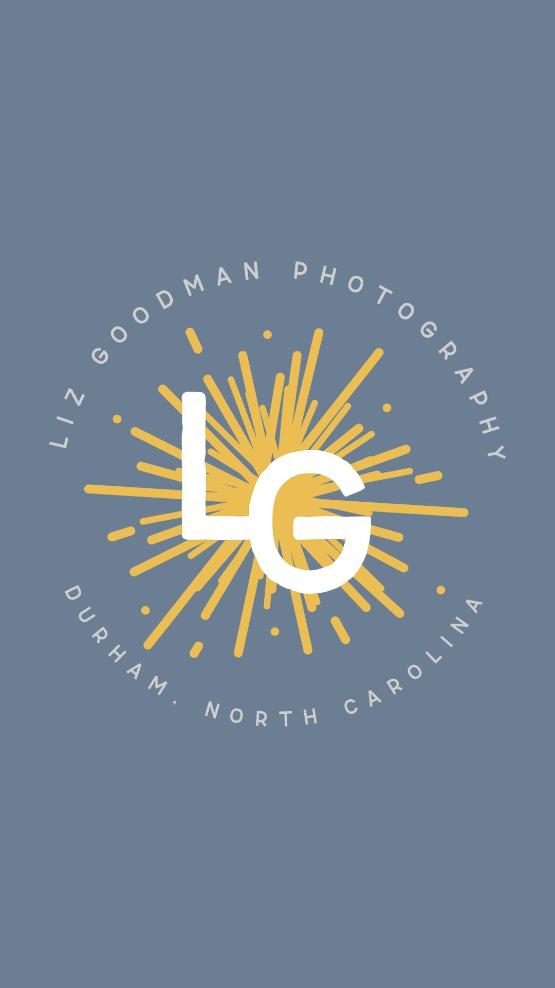 LizGoodman-Vertical4.jpg