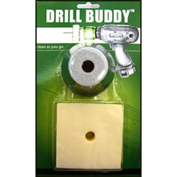 drillBuddy.jpg