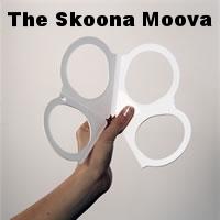 skoona_thumb.jpg