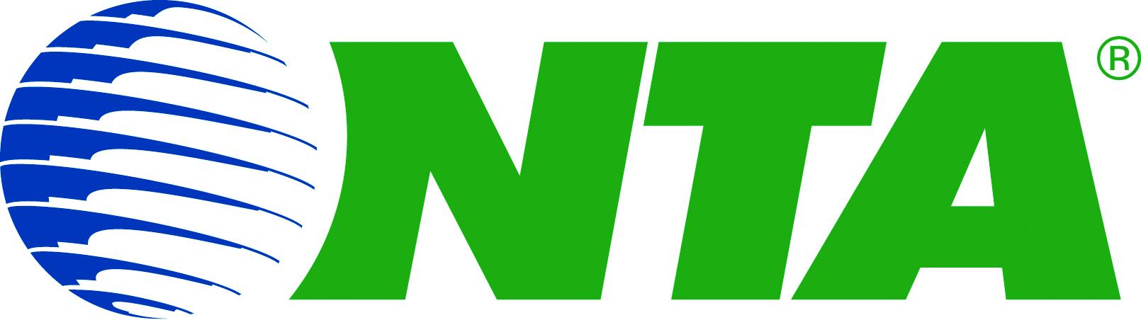 NTA-logo-no-tag (1).jpg