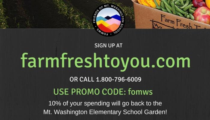 farmfreshtoyou.com.png