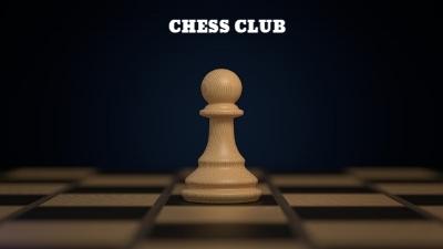 chess-1251254_640.jpg