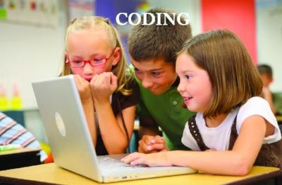 coding real.jpg