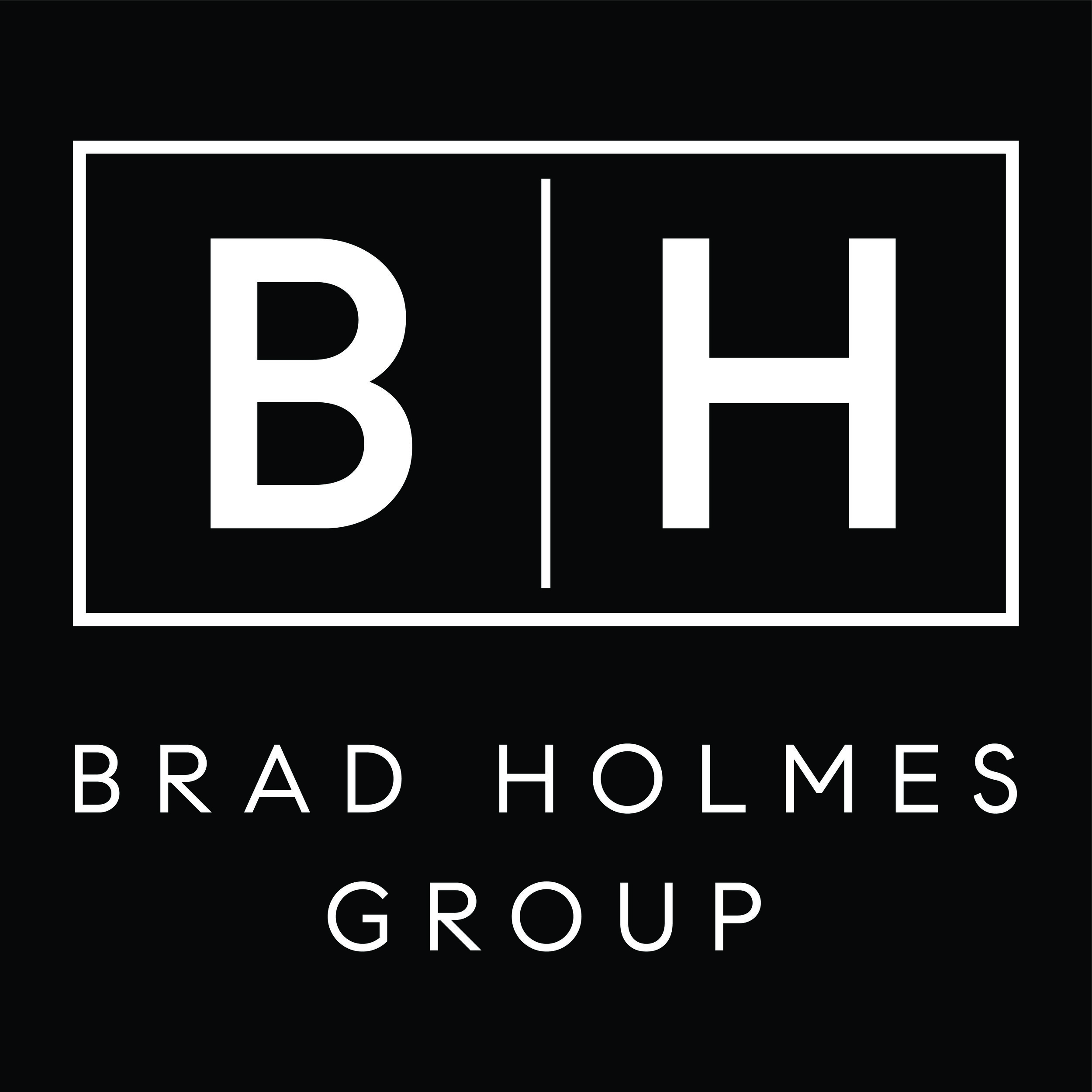 Brad Holmes Group  (323) 673-1001  https://www.bradholmesre.com/   Raised in Los Angeles, Brad is exceptionally well-respected for his professional track record. He is proud to be the person people turn to when it is time to buy or sell their home and understands what it takes to get the deal done. Creative marketing, tough negotiation and an intimate knowledge of the market allow Brad to protect his clients' interests and ensure their success. He listens, problem solves and brings honesty and integrity to every transaction.